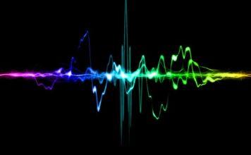 rangos de frecuencias