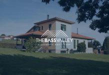 Conoce detalles sobre los nuevos cursos del campamento de música electrónica The Bass Valley