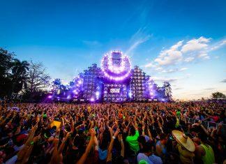 Ultra music Festival ya no tendrá en sus conciertos a Don Diablo