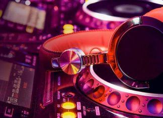 Los 5 mejores programas para DJ