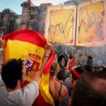 El Ministerio de Hacienda en España; ha confirmado el pasado 26 de Junio, a todos aquellos profesionales, empresarios y demás involucrados en la realización de espectáculos nocturnos; que aquellos que requieran de la presencia de DJs; pasarán a tributar un 10% posiblemente del 21%, que actualmente se estableció. Esto empezaría a regir; en cuanto aprueben el presupuesto pactado para el año en curso (2017). La disputa radica; principalmente debido a que muchos centros nocturnos no reivindican la labor de los DJs en su totalidad.