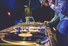 Top 5 de los mejores temas Techno de la semana XX