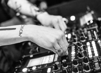 Top 10 de las mejores herramientas para DJs