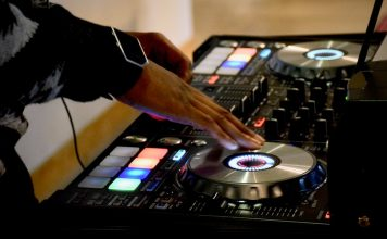 Native Instruments rediseñará DJ Traktor