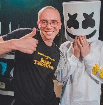 """Logic y Marshmello lanzan su nuevo video """"Everyday"""""""