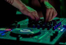 Mixxx 2.1: Software de DJ gratis obtiene una actualización importante