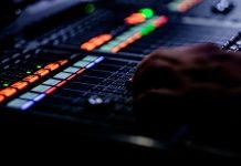 Serato DJ Pro 2.0: Llegó con soporte 64bit y modo de práctica sin conexión