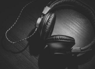 Pioneer DJ lanza auriculares HDJ-S7