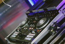 Denon DJ para agregar colecciones de Traktor a Engine Prime