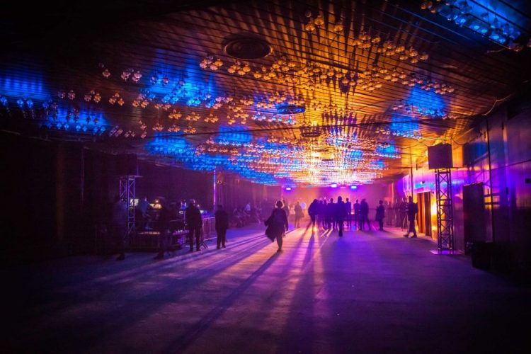 Unsound Festival ya tiene el tema para la edición de este año