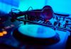 Rekordbox se actualiza a su versión 5.3