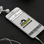 WhoSampled estrena función de reconocimiento al estilo Shazam