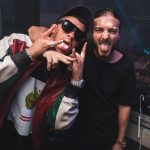 Alesso y Bad Bunny