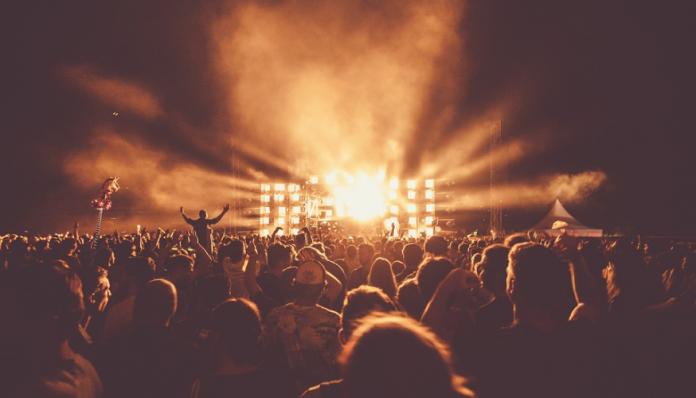 Amsterdam Dance Event anunción lineup para su edición 2018