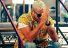 DJ Snake estrena sencillos y revela detalles de su próximo álbum