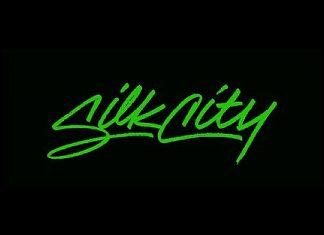 Silk City - Diplo y Mark Ronson