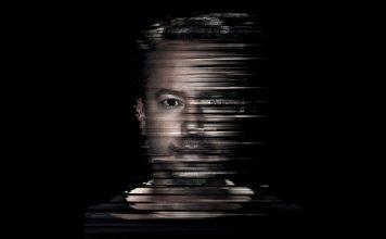 """Call Me"", lo nuevo del proyecto Purple Haze de Sander van Doorn"