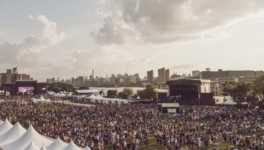Festival Panorama