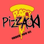 """Steve Aoki y su nuevo servicio de cómida rápida, """"Pizzaoki"""""""