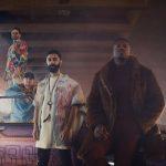 """Rudimental y Major Lazer estrenan vídeo musical de """"Let Me Live"""""""