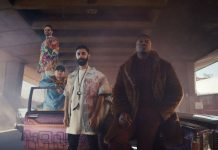 "Rudimental y Major Lazer estrenan vídeo musical de ""Let Me Live"""