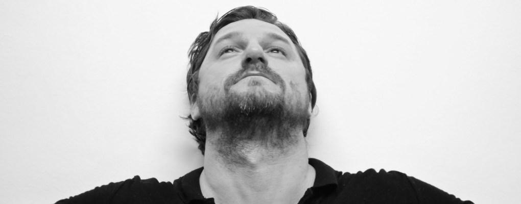 Solomun se disculpa luego de haber sonado un remix similar al llamado Musulmán a la oración