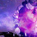Tips y recomendaciones para iniciarse como DJ