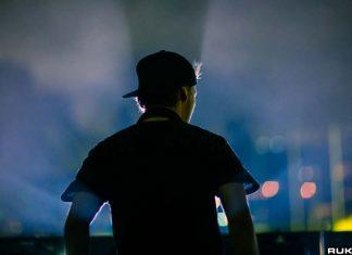 Creamfields 2018 rendirá homenaje al fallecido DJ y productor sueco, Avicii