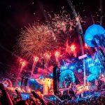 Tomorrowland estrena aftermovie oficial de su edición 2018
