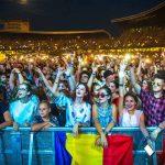 Untold Festival 2017