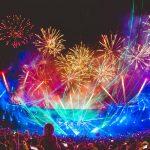 Creamfields desde ya pone a la venta boletos para el 2019