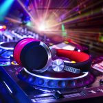 Se revelara quién es el DJ número uno del Mundo durante el ADE
