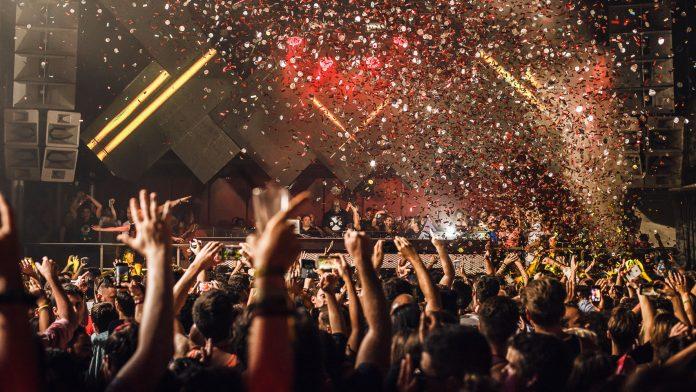 Top 10 de canciones EDM que dominaron el verano 2018
