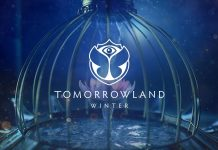 Tomorrowland Winter confirma primeros Artistas y Boleteria