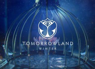 Tomorrowland Winter confirma primeros Artistas y Boleteria