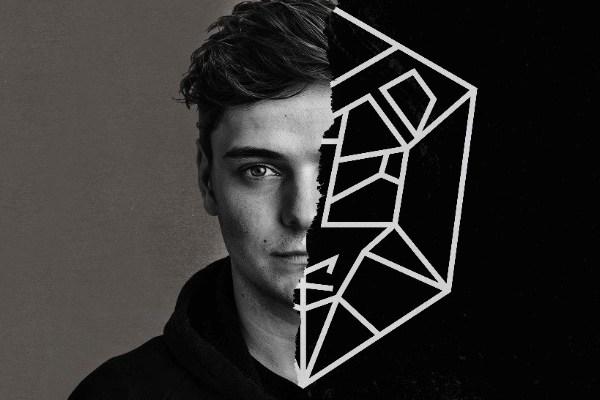 Martin Garrix anuncia los artistas que lo acompañaran la noche del 'STMPD RCRDS' durante ADE 2018