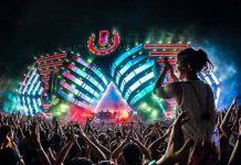 Ultra Music Festival culpable de incumplimiento contractual en Europa