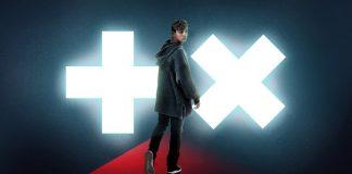 Martin Garrix promete 5 nuevas producciones para su presentación en ADE