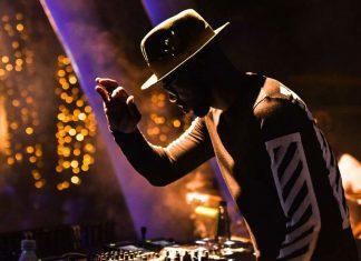 Hï Ibiza completa su Line Up para el cierre de Black Coffe