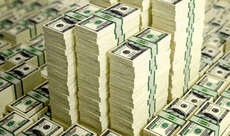 Industria de la música deja de percibir $ 2.65B