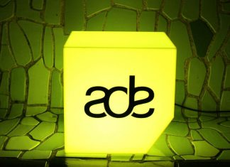 Amsterdam Dance Event (ADE) anuncia las fechas para 2019