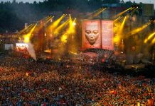 "Tomorrowland confirma los anfitriones para su edición 2019 ""The Book Of Wisdom"" ""The Return"""