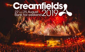 b11a1c943e2c6 ¿Te gusta la música electrónica  No te pierdas Creamfields