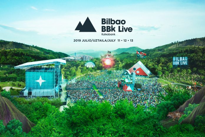 el-BBK-Live