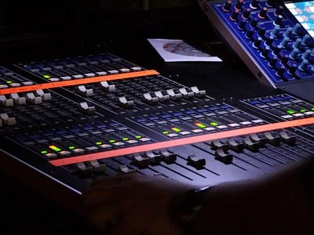 Descargar música electrónica