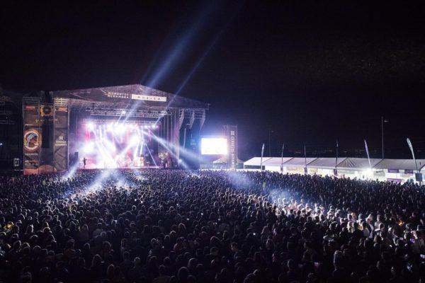 festivales septiembre 2019