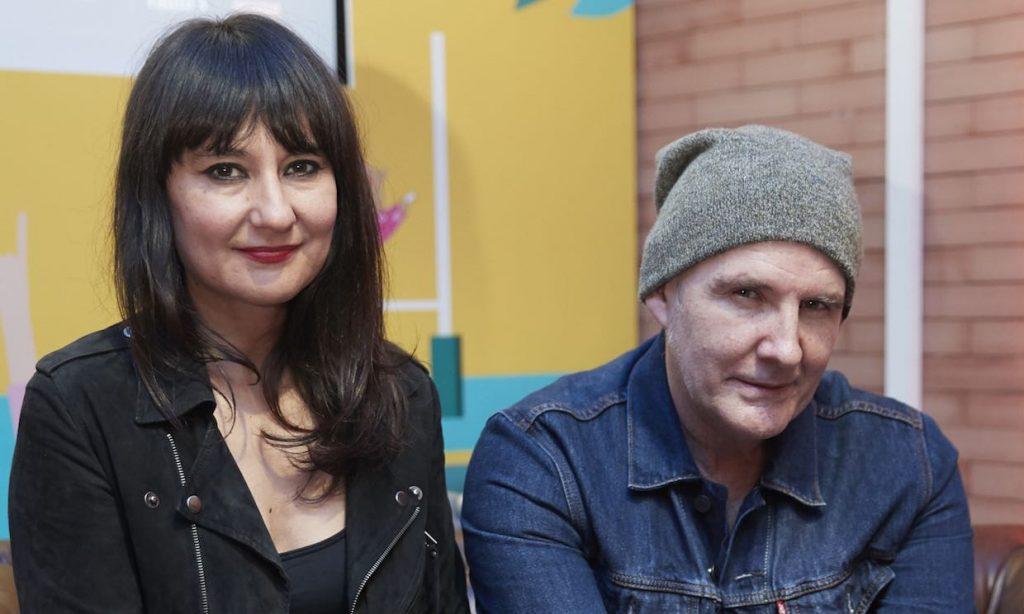 DCODE: Todo lo que sabemos sobre el archiconocido festival de música electrónica