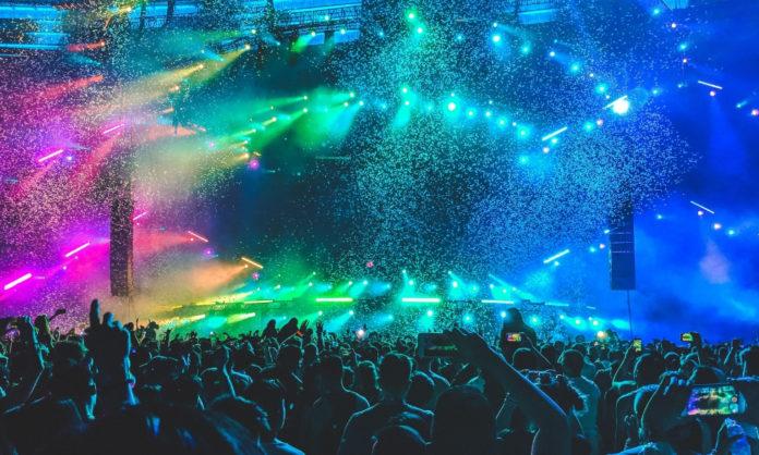 Festivales de música electrónica que no puedes dejar pasar en el 2020
