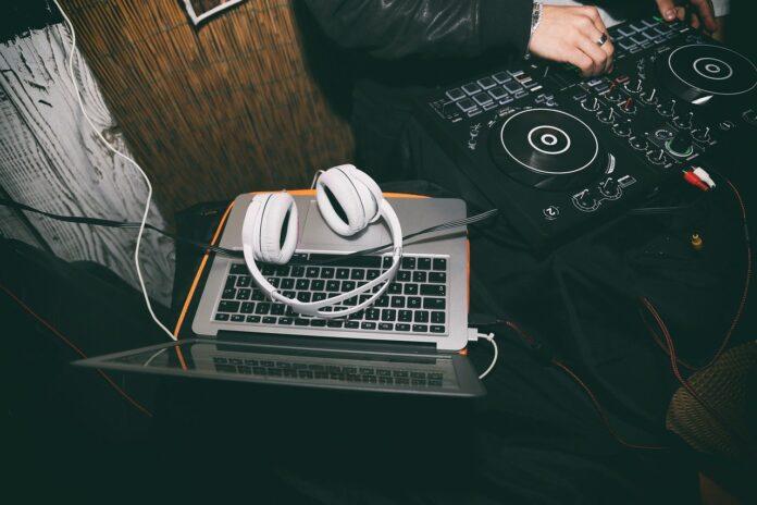 guía para DJ principiante