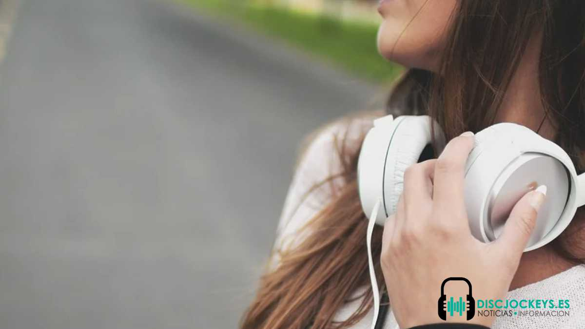 haz música electrónica con pasión